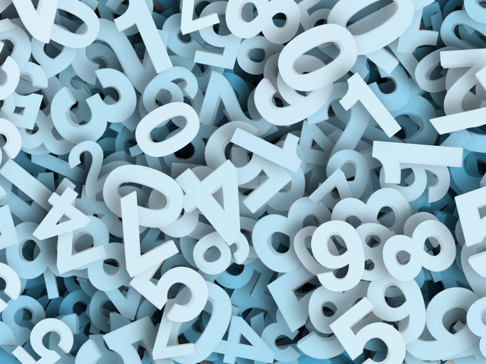 ビジネスフォン設置のポイント~電話機と回線数はどれだけ必要?